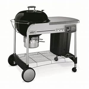 Barbecue Gaz Et Charbon : barbecue gaz et charbon weber ~ Dailycaller-alerts.com Idées de Décoration