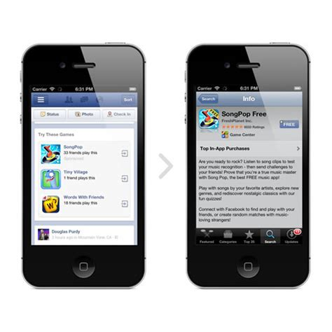 iphone app marketing the top 5 iphone app marketing strategies geeks zine