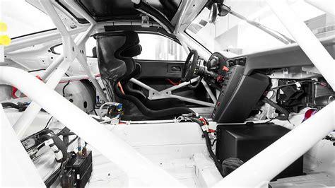 pfaff motorsports 2014 race season featuring our 991 porsche gt3 cup car pfaff auto