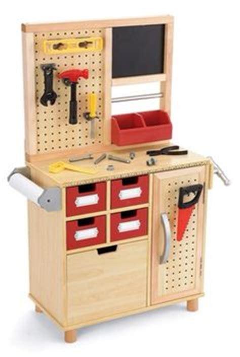 tinkering station ideas  pinterest preschool
