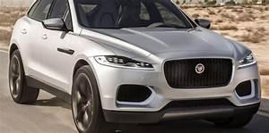 Nouveau 4x4 Jaguar : jaguar se lance dans les 4x4 avec l 39 aide de land rover ~ Gottalentnigeria.com Avis de Voitures