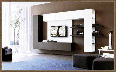 soggiorni colorati awesome soggiorni colorati modern design ideas