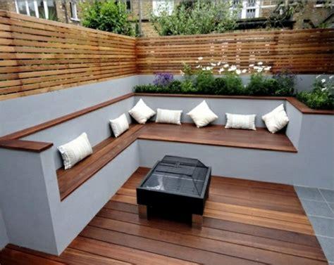 canap jardin pas cher charming banc exterieur pas cher 3 rangement