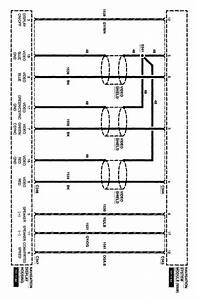 Wiring Harness Diagram Pinout Needed   Center Console  Navigator  Expedition  - Page 2