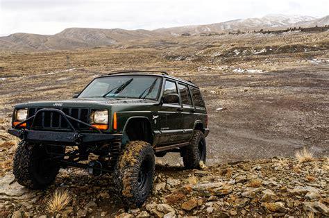 jeep life wallpaper jeep cherokee computer wallpapers desktop backgrounds