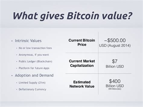 bitcoin   currency  network  community