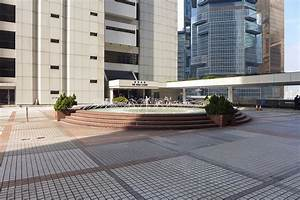 Court of Appeal (Hong Kong) - Wikipedia