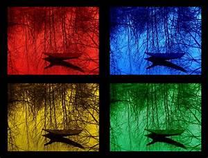 Blau Rot Gelb Grün : rot blau gelb gr n oder gar nich foto bild ~ A.2002-acura-tl-radio.info Haus und Dekorationen