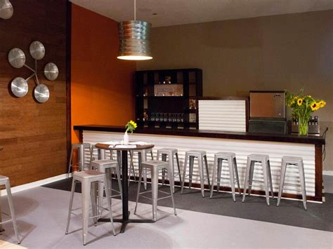 Bar Decor Ideas by 15 Stylish Home Bar Ideas Home Decor Ideas