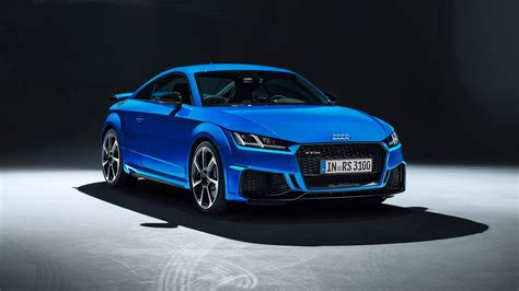 Audi Tts Coupe 4k Wallpapers by Audi Tt Rs Coupe 2019 4k 8k Wallpapers Hd Wallpapers