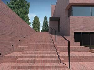 3d david chipperfield house berlin model