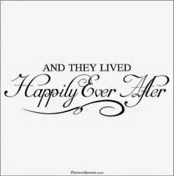 wedding quotes wedding quotes image quotes at hippoquotes