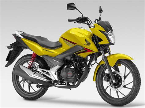 cbf 125 honda honda cbf 125 2015 fiche moto motoplanete