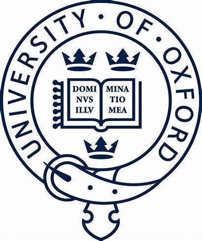 Oxford University Clipart Transparent Clip