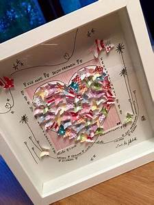 Selbstgemachtes Geschenk Für Beste Freundin : pin von sabine m ller auf geschenkideen diy geschenke bester freund geschenke und geburtstags ~ Watch28wear.com Haus und Dekorationen