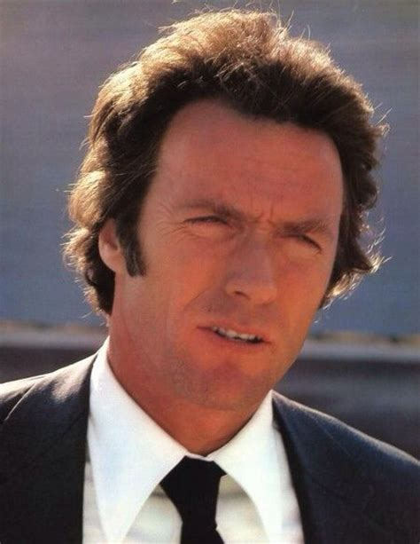 Images About Clint Eastwood Pinterest Pale