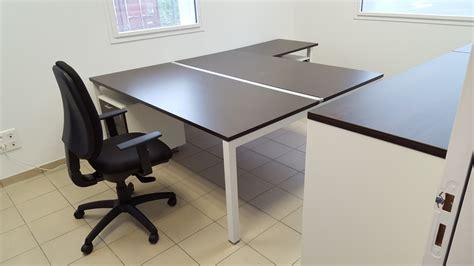 bureau clermont ferrand vente de fauteuils de bureau à clermont ferrand bureaux
