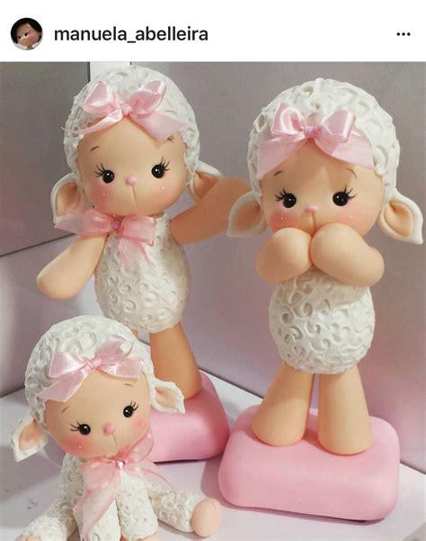 souvenirs bautismo nena porcelana fria pesquisa google