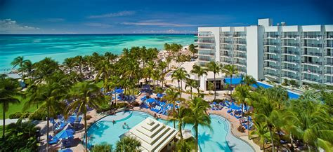 Best Hotel Aruba by Marriott Aruba Club Aruba Resorts Marriott Resorts
