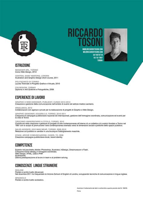 best cv template 52 best images about cv design on pinterest infographic