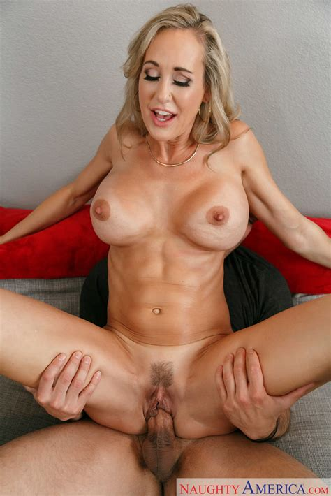 Rich Blonde Can Fuck Any Guy Around Photos Alexis Fawx