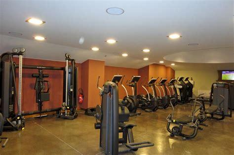 salle de sport et de musculation 224 annemasse amazonia fr