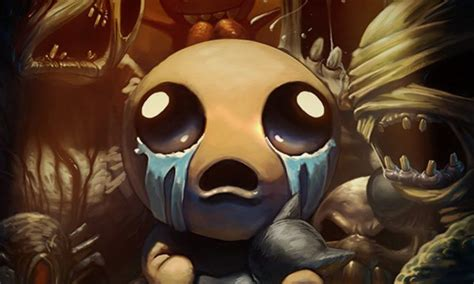 binding  isaac afterbirth switch torrents games