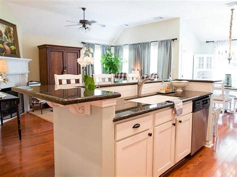 large kitchen island with seating and storage top large kitchen islands with seating and storage my