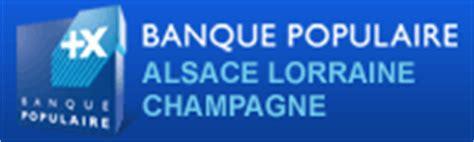 banque populaire alsace siege 17 decembre 2014 ferrero luxembourg met en place la