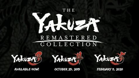 yakuza     remastered  heading west  yakuza