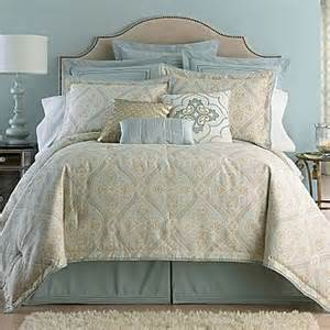Cindy Crawford Bedding Jcpenney