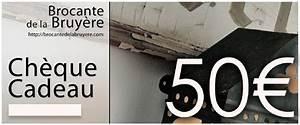 Brocante De La Bruyère : 3 belles h tesses la bruy re bruy re curieuse ~ Melissatoandfro.com Idées de Décoration