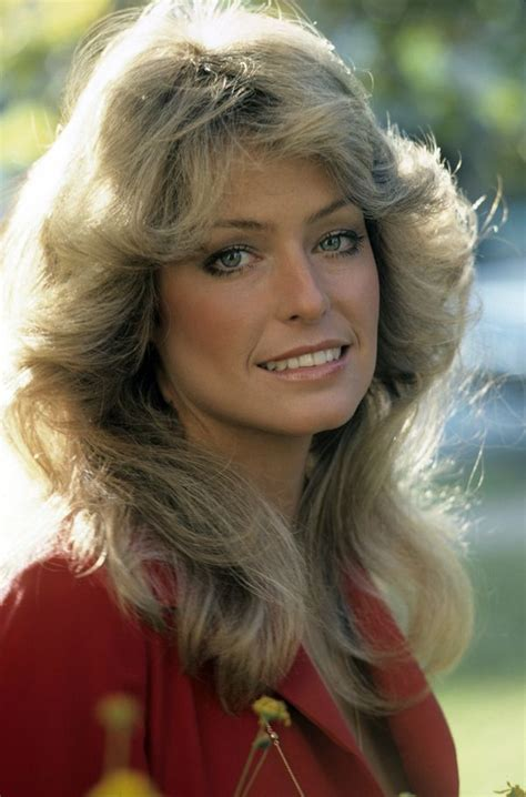 Popular 70s Hairstyles by 70s Hairstyles Ideas Easy Seventies Hair Styles For