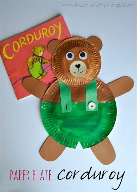 25 best ideas about teddy crafts on 348   f4775945644bd07654d1989faedb8f46
