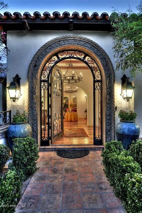 Home Design Gate Ideas by 35 Stunning Modern Gate Design For Home Decoration