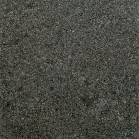 flamed granite flooring varna flamed granite tiles mandarin stone