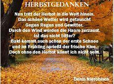 HerbstImpressionen Kallenhardt