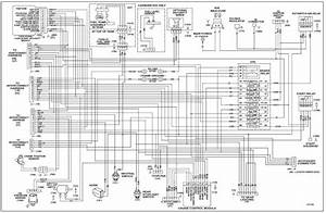Polaris Ranger 2011 500 Efi Wiring Diagram 2011 Polaris