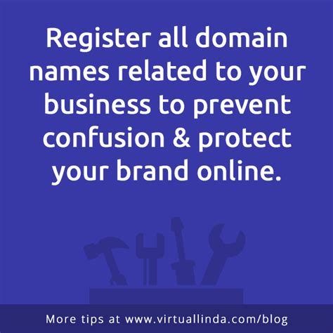 3 Critical Reasons To Register Multiple Domain Names  The. On The Job Injury Attorney Agencies In Austin. Sales License California Web Hosting Services. Small Office Phone Solutions Schools In Wa. Dish Network Tulsa Oklahoma Ankle Mri Cost. Solar System For Electricity. How To Start Wedding Photography Business. Sliding Glass Door Pictures Aws Ec2 Tutorial. Phillips Real Estate Services