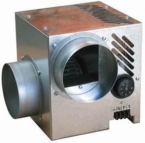 Ventilateur Air Chaud Wikiliafr