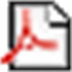 Sozialversicherung Berechnen Formel : service ~ Themetempest.com Abrechnung