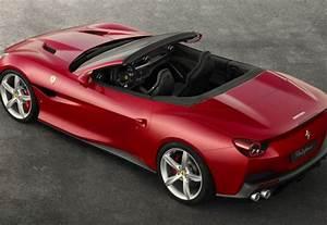 Nouvelle Ferrari Portofino : location ferrari portofino louer une ferrari portofino infos et tarifs parisluxurycar ~ Medecine-chirurgie-esthetiques.com Avis de Voitures