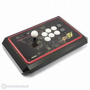 PS3 Controller / Arcade Stick / Joystick / Fightstick # ...