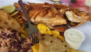 Los 10 platillos típicos en Semana Santa de la Costa Norte de Honduras Diario La Prensa