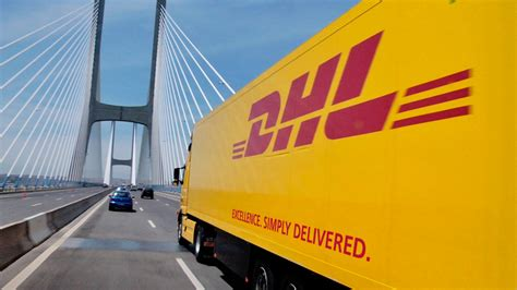 bureau dhl montreal dhl supply chain questions glassdoor co in