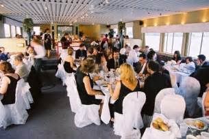 wedding reception how to choose the best wedding reception venue empyrejewelry