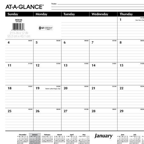 printeable lined monthly calendar calendar template