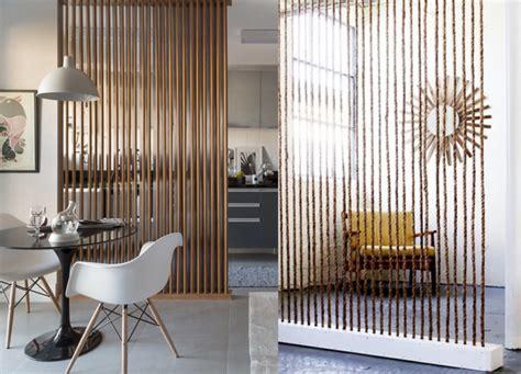 claustra bureau 15 inspirations pour diviser une pièce avec des claustras