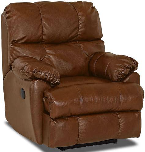 asstd national brand noah leather lift recliner leather