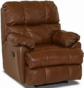 asstd national brand noah leather lift recliner leather With best brand recliners